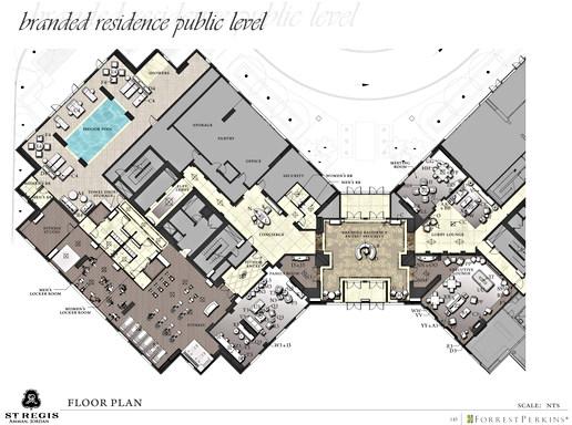 4 St Regis Amman Branded Residences-4.jp