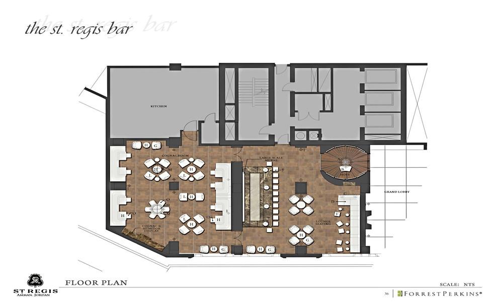 28 St Regis Amman Hotel & Spa_Page_028.j