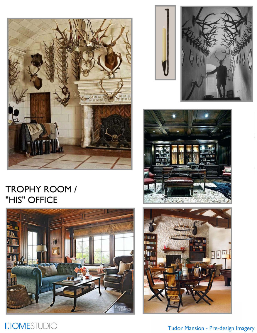 Tudor Mansion for Website_Page_09.jpg