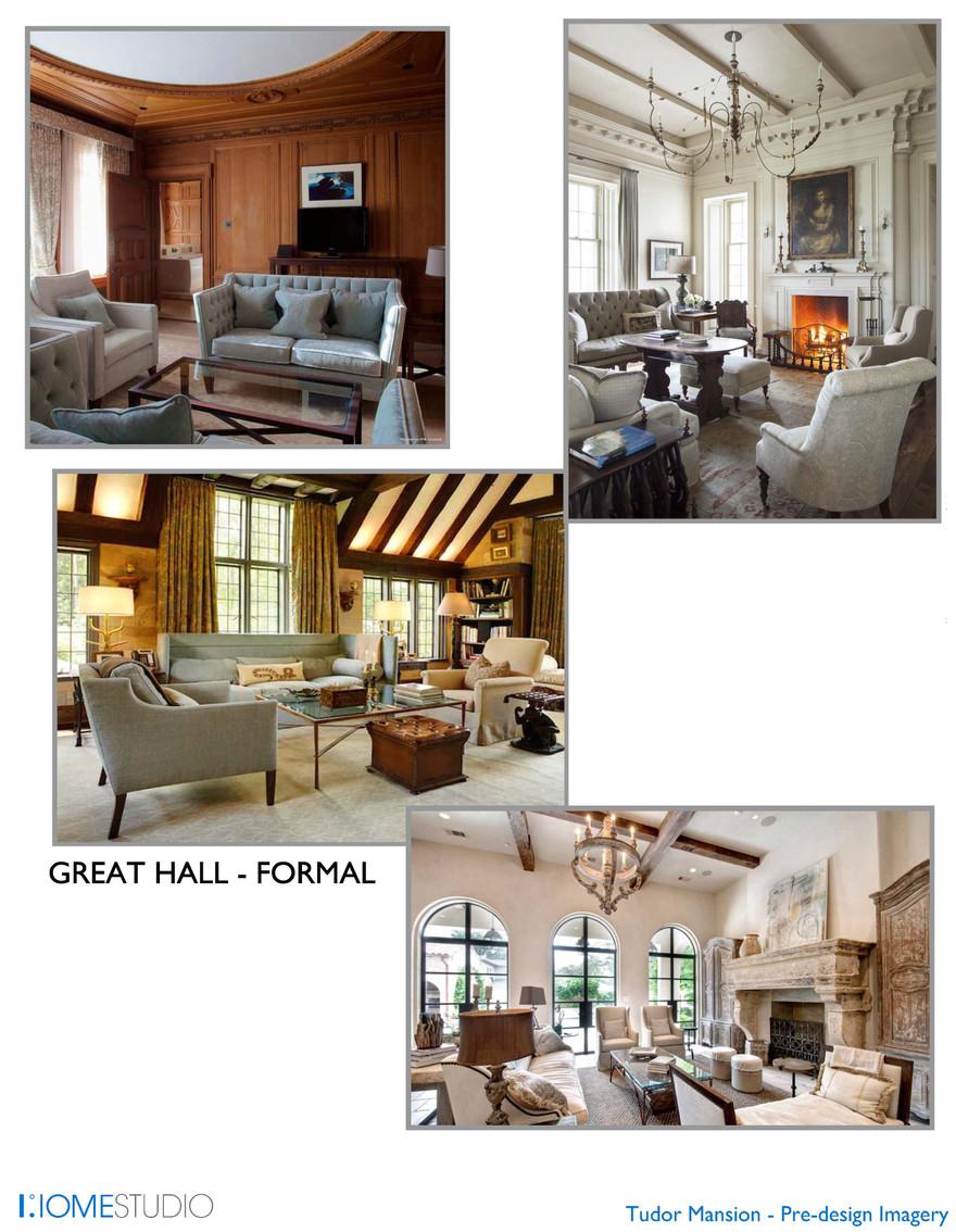 Tudor Mansion for Website_Page_06.jpg