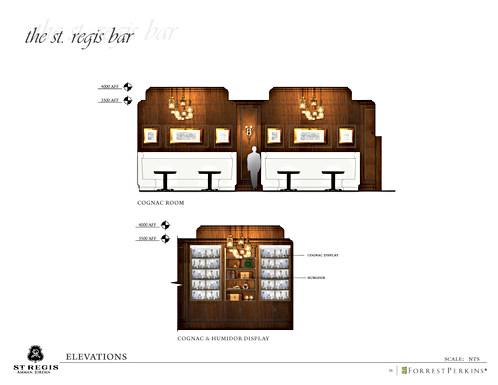 30 St Regis Amman Hotel & Spa_Page_030.j