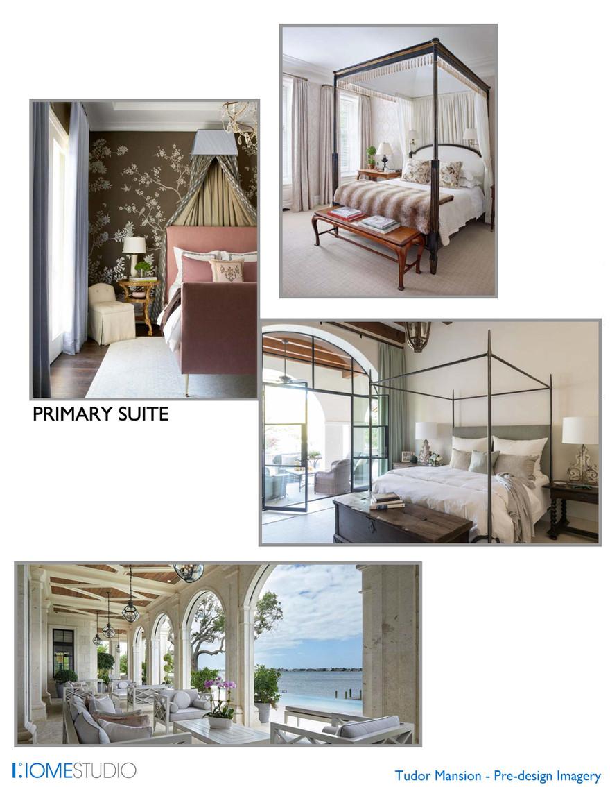 Tudor Mansion for Website_Page_14.jpg