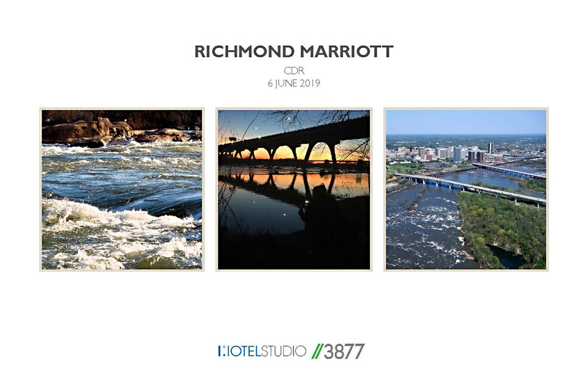 Richmond Marriott.jpg