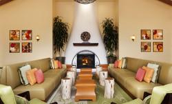Omni-La-Costa-Resort-and-Spa_Carlsbad_CA_Spa