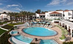 Omni-La-Costa-Resort-and-Spa_Carlsbad_CA_TN