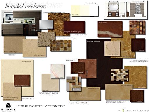 St Regis Amman Branded Residences-17.jpg