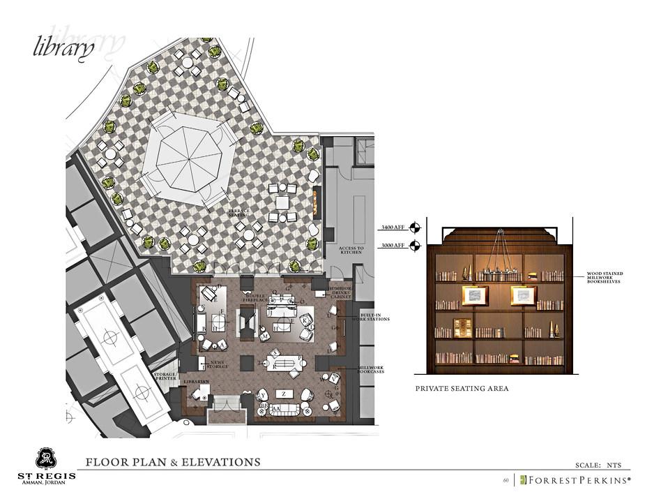 50 St Regis Amman Hotel & Spa_Page_050.j