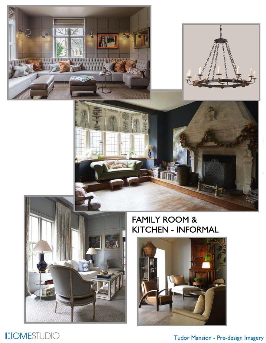 Tudor Mansion for Website_Page_12.jpg
