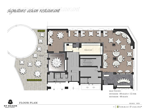33 St Regis Amman Hotel & Spa_Page_033.j