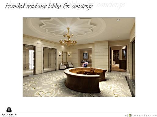 5 St Regis Amman Branded Residences-5.jp