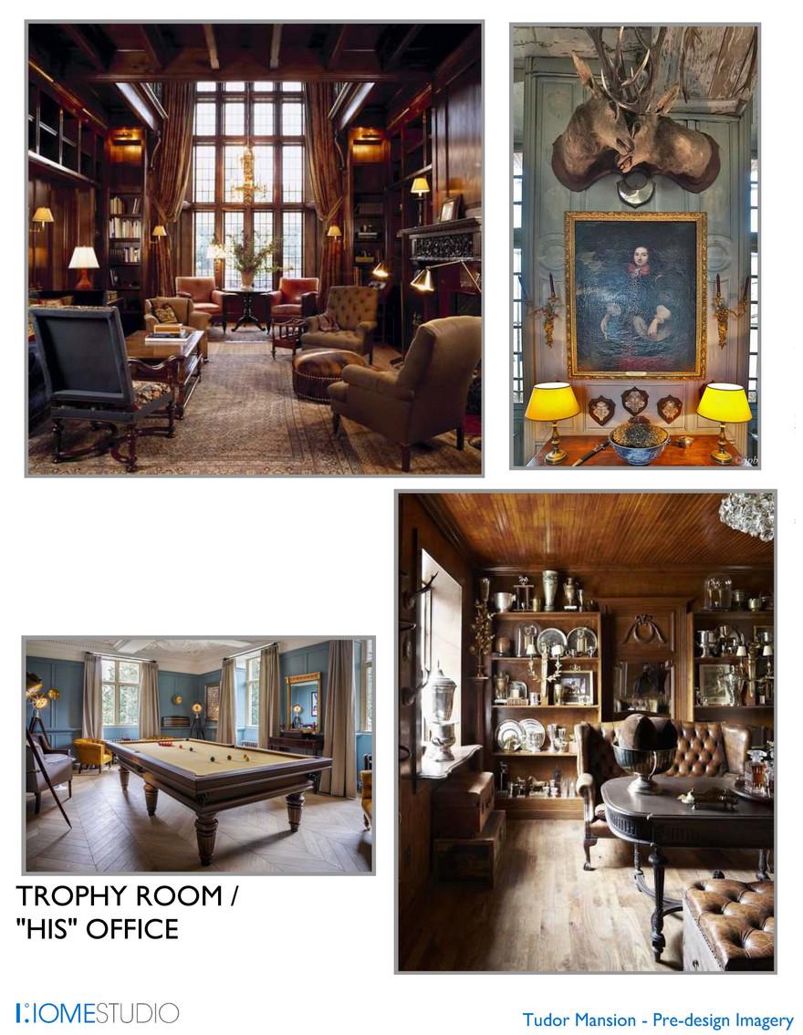 Tudor Mansion for Website_Page_08.jpg