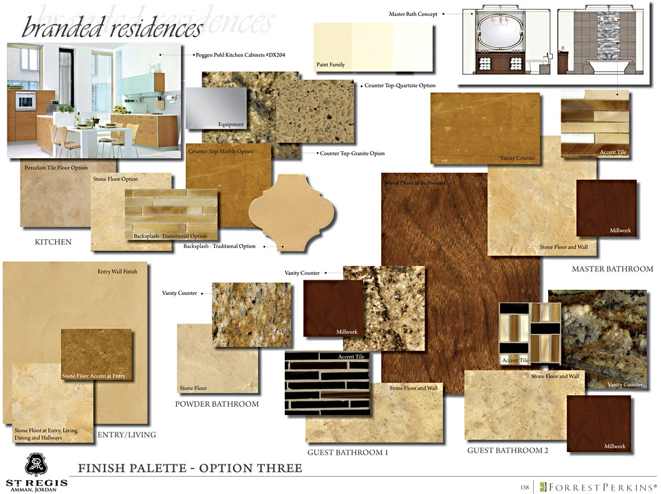 15 St Regis Amman Branded Residences-15.