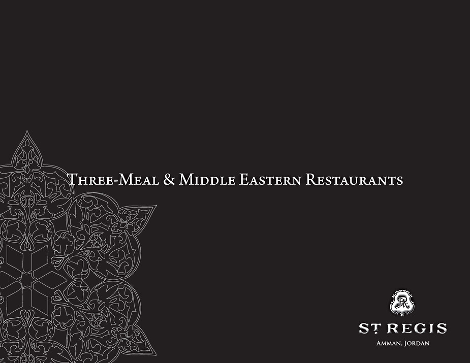 37 St Regis Amman Hotel & Spa_Page_037.j