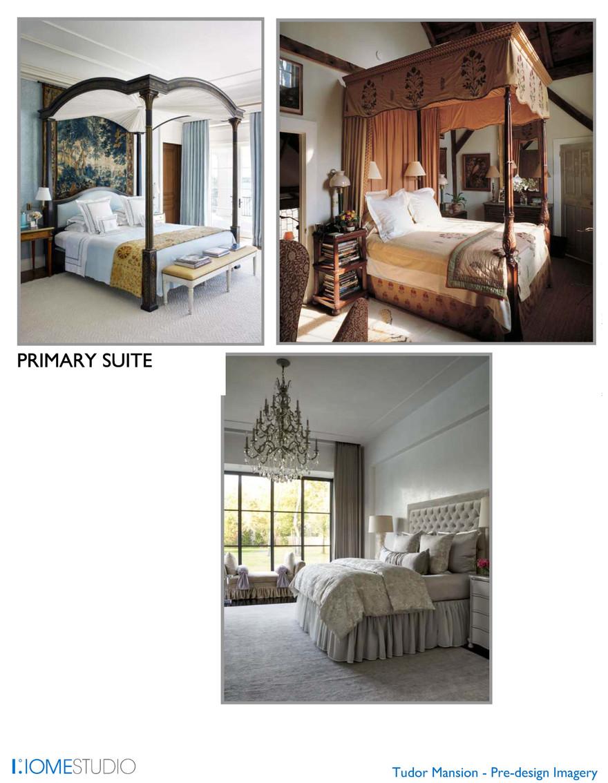 Tudor Mansion for Website_Page_15.jpg