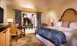 Omni-La-Costa-Resort-and-Spa_Carlsbad_CA_King