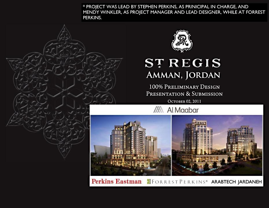 St Regis Amman Branded Residences-1.jp
