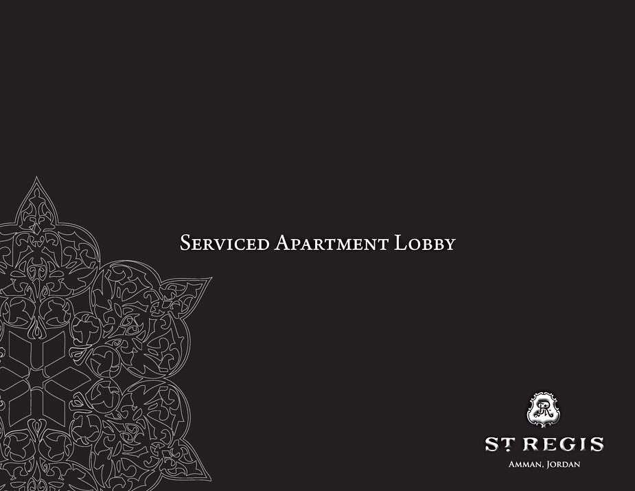 22 St Regis Amman Hotel & Spa_Page_022.j