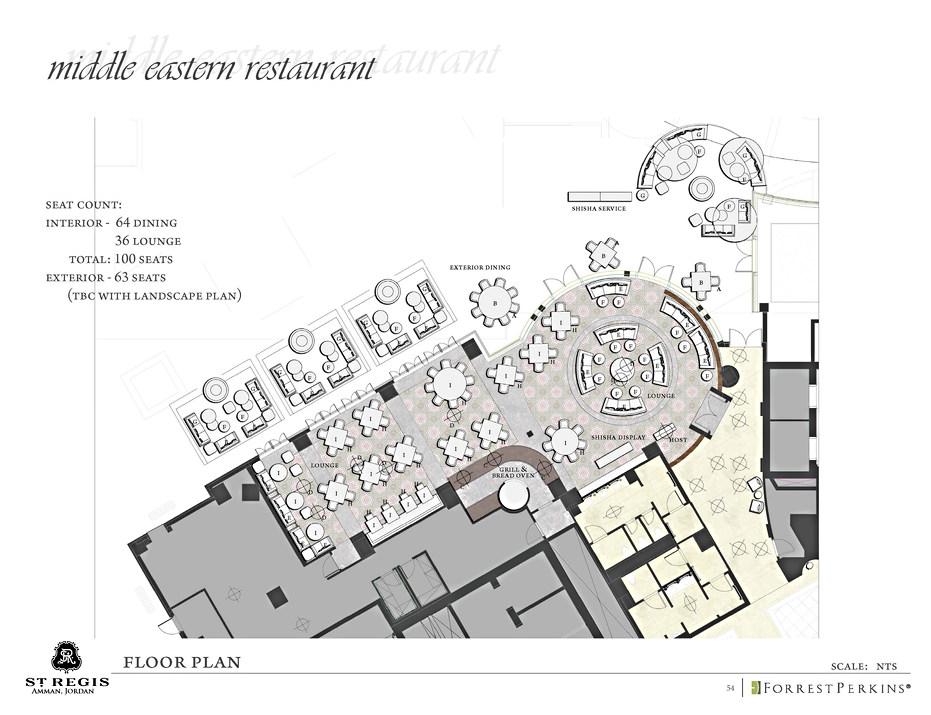 44 St Regis Amman Hotel & Spa_Page_044.j