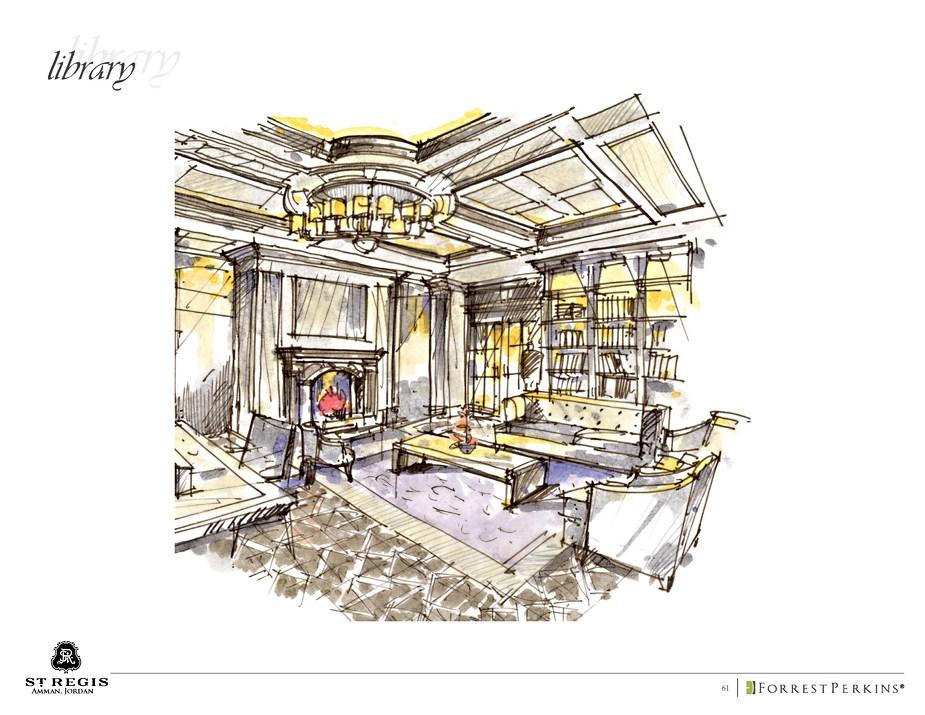 51 St Regis Amman Hotel & Spa_Page_051.j