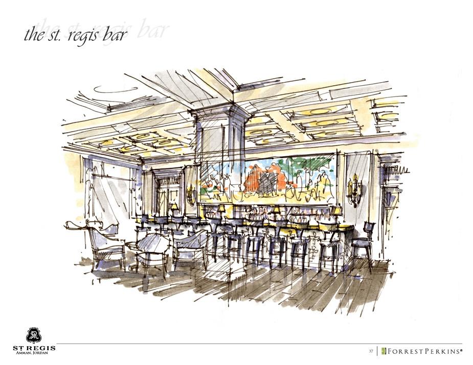 29 St Regis Amman Hotel & Spa_Page_029.j