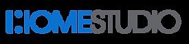 HOM_S_Logo_2 col_6.png