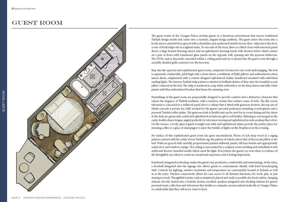 120613 Ciragan Presentation for website_