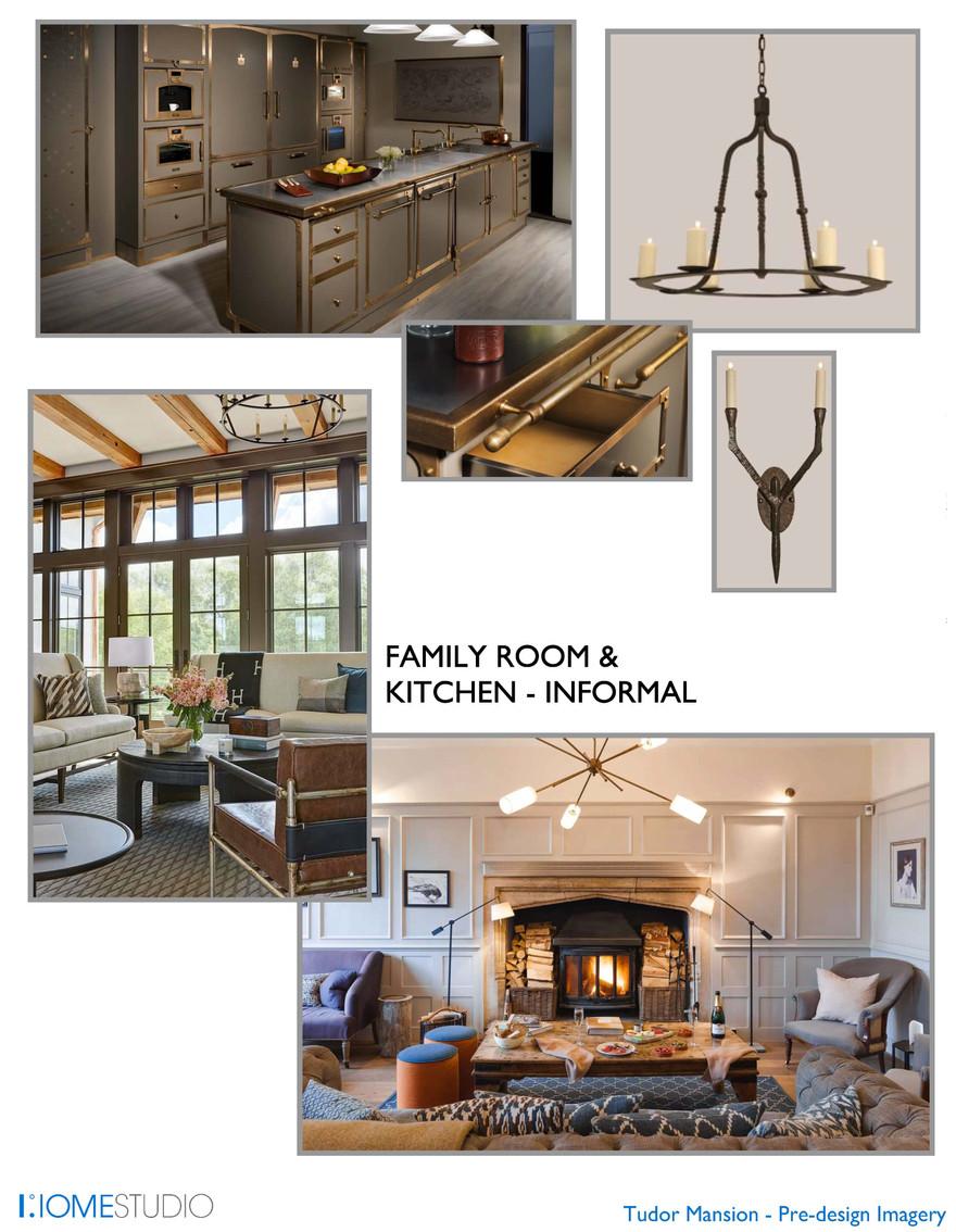 Tudor Mansion for Website_Page_11.jpg