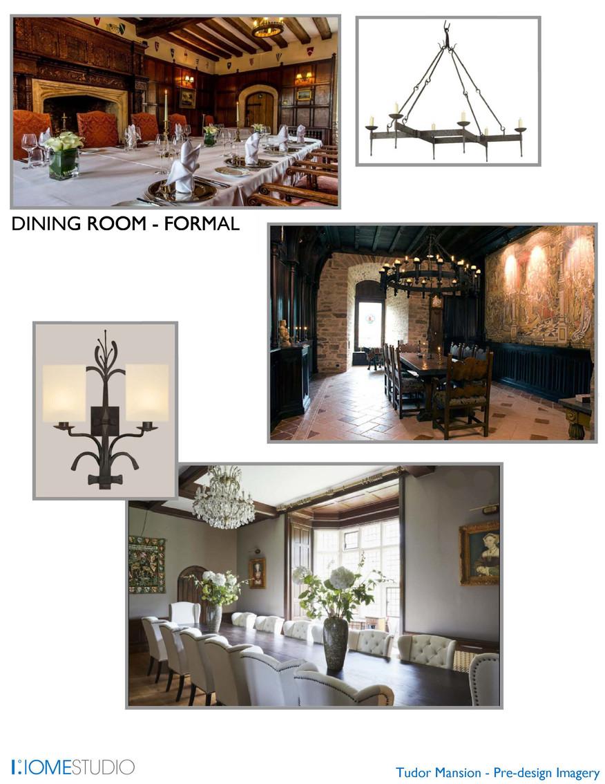 Tudor Mansion for Website_Page_10.jpg