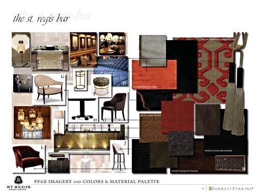 31 St Regis Amman Hotel & Spa_Page_031.j