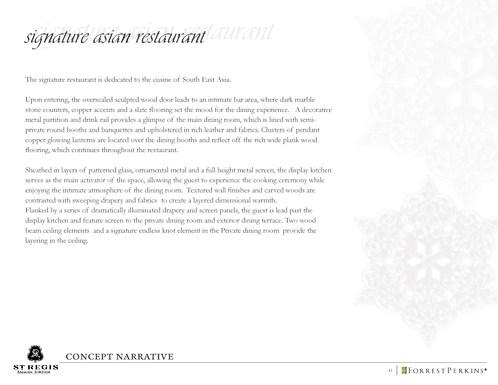 32 St Regis Amman Hotel & Spa_Page_032.j