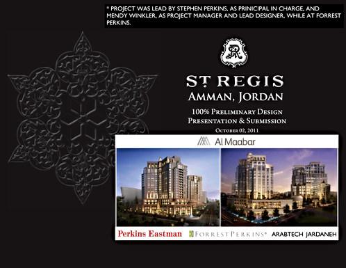 1 St Regis Amman Branded Residences-1.jp