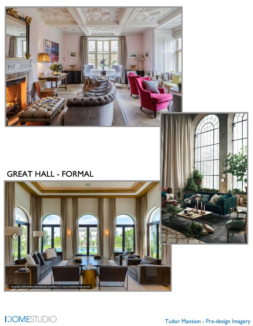 Tudor Mansion for Website_Page_07.jpg