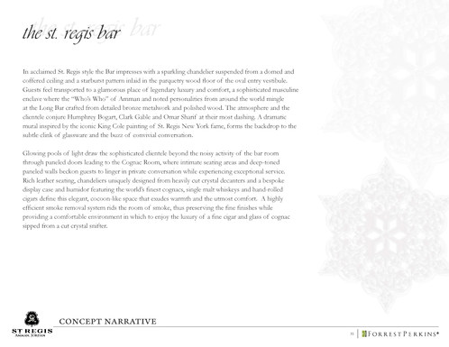 27 St Regis Amman Hotel & Spa_Page_027.j