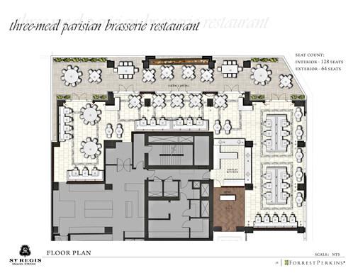 39 St Regis Amman Hotel & Spa_Page_039.j