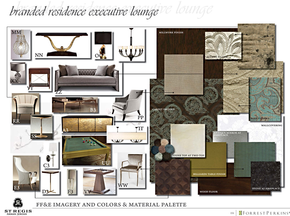 10 St Regis Amman Branded Residences-10.