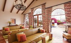 Omni-La-Costa-Resort-and-Spa_Carlsbad_CA_lounge