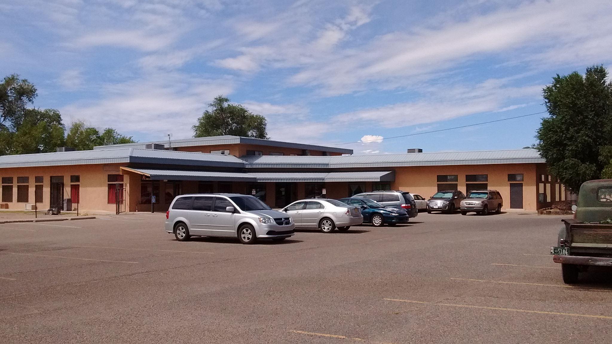 Victory Christian School Main Office