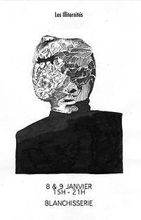 chloe breil dupont, chloë breil dupont, breil dupont, illustration, art, artiste, artist