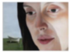 chloe breil dupont, breil dupont, art, artist, peinture