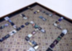 labyrinthe-atelier.jpg