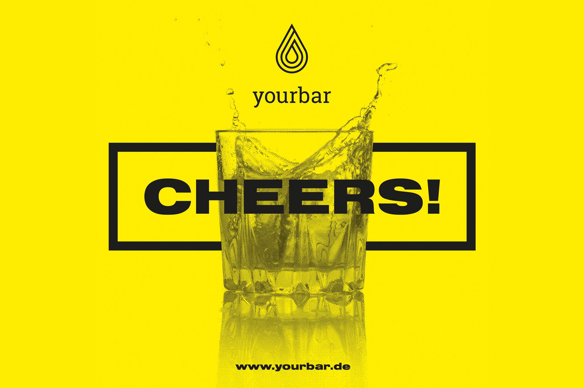 (c) Yourbar.de