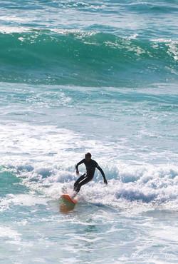 lacanau océan 3-11