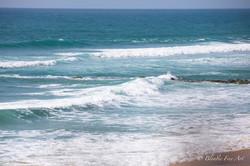 lacanau océan 3-15