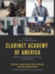 2019 CAA Poster.png