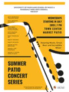 Market Concert Poster 2019.jpg