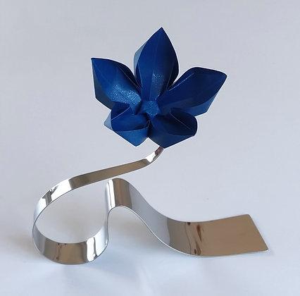 Heléboro Azul
