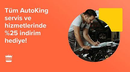 autoking_campaign_img_1234x690px.jpg