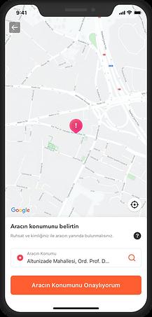 doost-app-location-scr.png