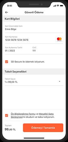 doost-app-payment-scr.png