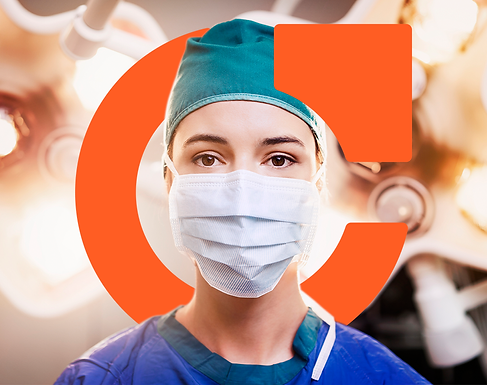 health-workers_thumb_2020-08-01.png
